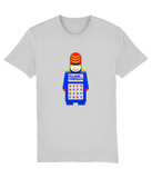 Toys Electrical 'Major Morgan' Unisex T-Shirt