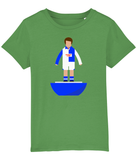 Football Player 'Blackburn 1995' Children's T-Shirt