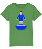 Football Player 'Birmingham 1994' Children's T-Shirt