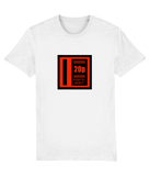 Gaming Arcade 'Coin Slot' Unisex T-Shirt