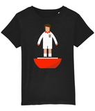 Football Player 'Benfica 1968' Children's T-Shirt