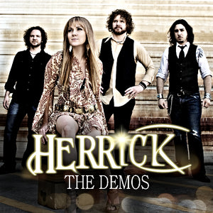The Demos (Digital)