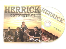 Free Cottonfields CD