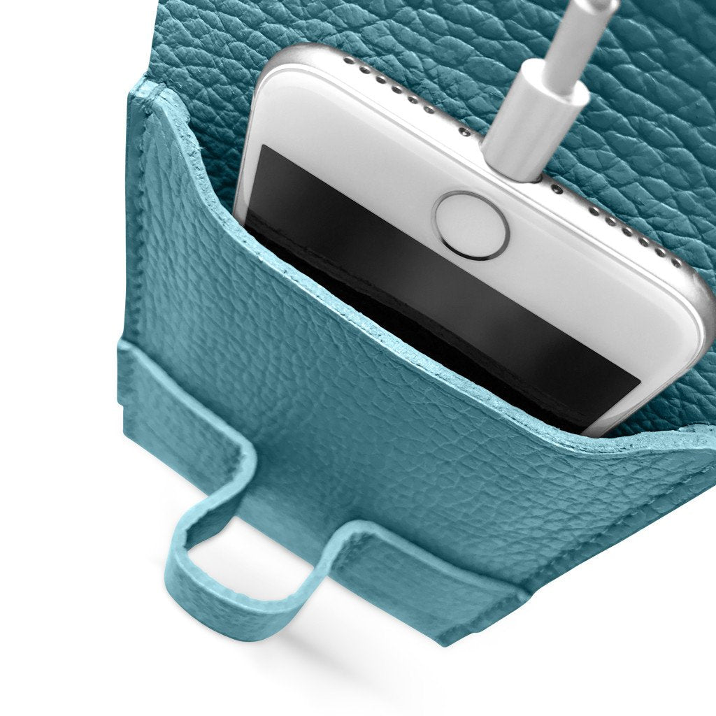 Phone Charger Bag