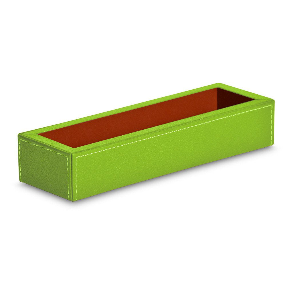 Multipurpose Box