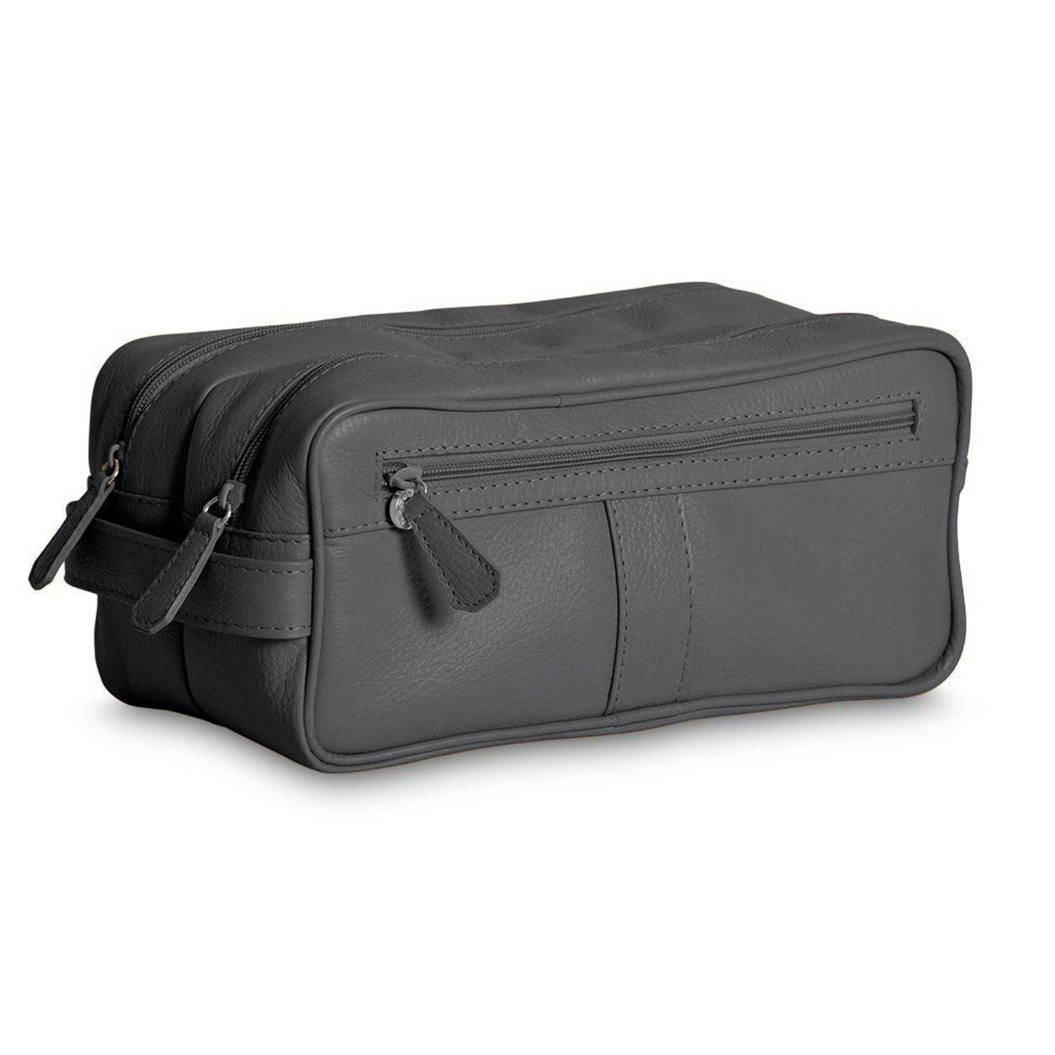 Men's Travel Case