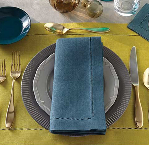 Festival Placemats (Set of 4)