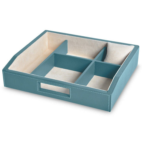 Tray Accessories Holder