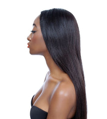 hair weave, sew in, frontal, full lace wig, lace front wig, undetectable lace, straight hair, virgin hair, malaysian, brazilian, Indian, human, remy, 100%, pure