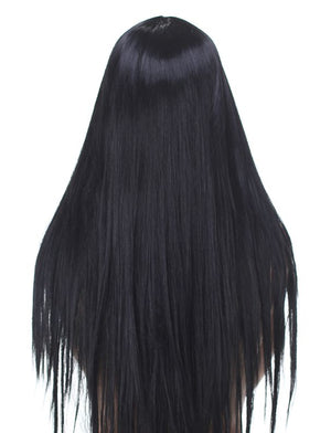 Straight Full Lace Wig - wicked weaves and wigs NYC