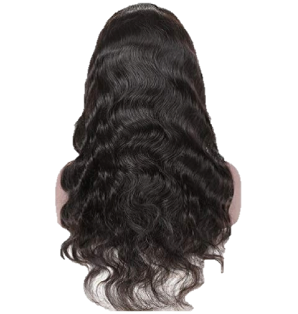 Body Wave Full Lace Wig - wicked weaves and wigs NYC