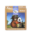 Kalena Acoustic Guitar Strings - Kalena Instruments / Medium .013-.056