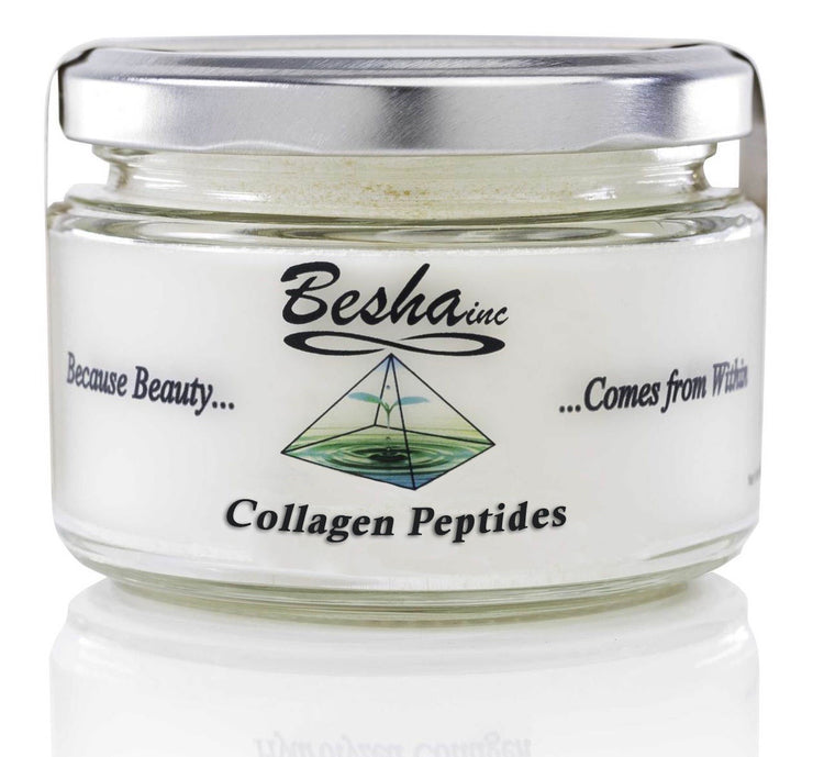 Besha Natural Collagen Powder