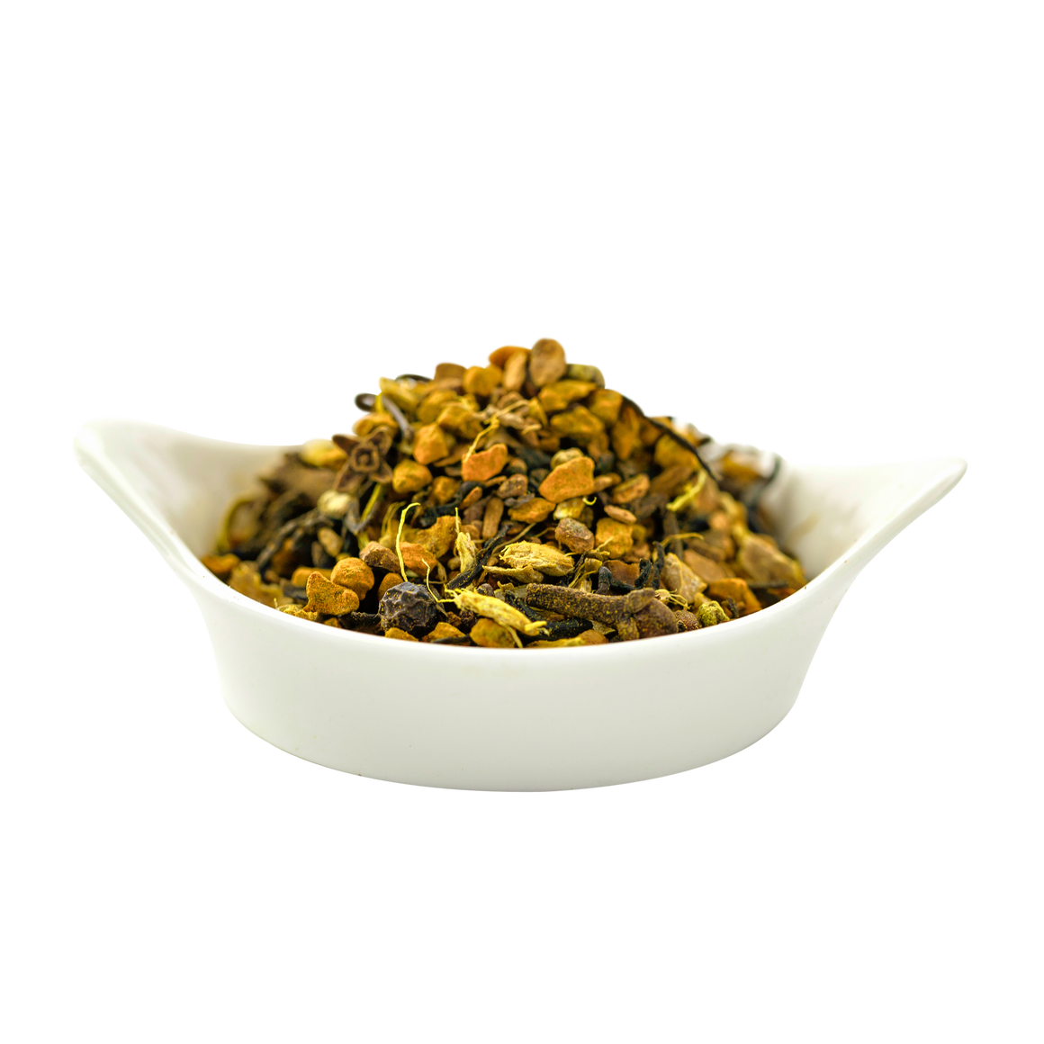 Golden Infusion Spiced Tea