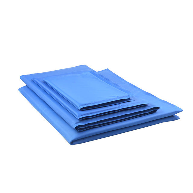 Cooling Gel Mat For Dogs
