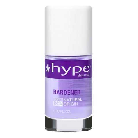 Hardener - Nail Treatment