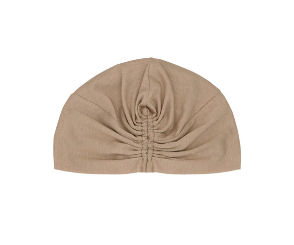 Rexcell Twist Turban- chai