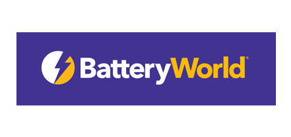 Battery World Stockists of OzCharge Battery Chargers & Jump Starters