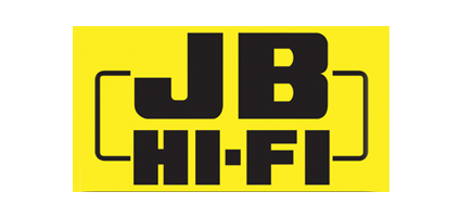 JB Hi-Fi Stocking OzCharge Battery Chargers and Jump Starters