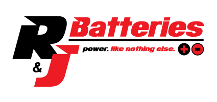 RJ Batteries Stockists of OzCharge Battery Chargers & Jump Starters