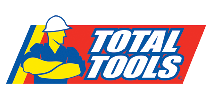 Total Tools Stockists of OzCharge Jump Starters & Battery Chargers