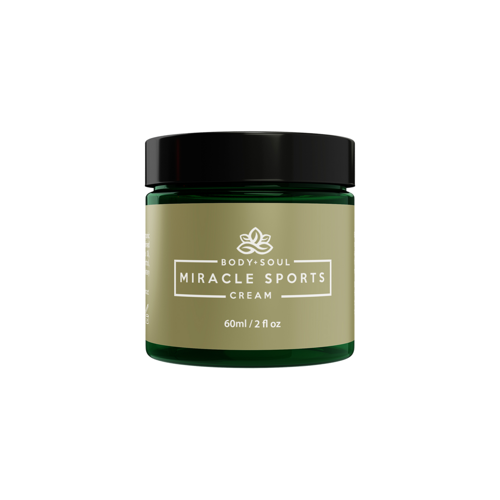 vegan pain anti-inflammation cream for back knee neck muscle chronic pain.  full spectrum hemp cbd