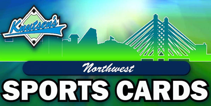 Northwest Sportscards
