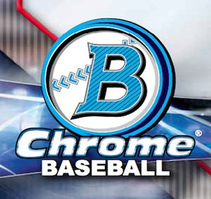 2020 Bowman Chrome Baseball HTA Choice Hobby Box