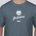Men's Jadeline Beach Tee