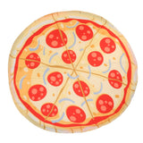 Beach Towels - Pizza Bum Beach Towel
