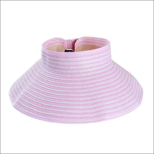 Outdoors - SUN PROTECTION HAT WOMENS