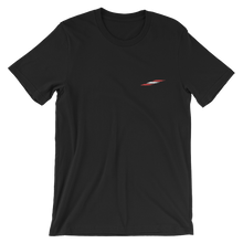 "Load image into Gallery viewer, ""APEX-P"" Short-Sleeve Shirt"