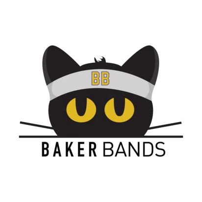 BakerBands