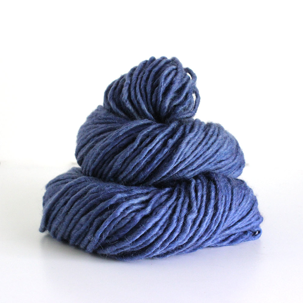 Suri Singles: Blueberry - Salt River Mills
