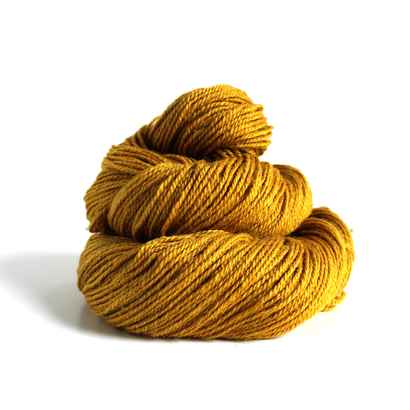 AccesSuriEs: Goldenrod - Salt River Mills