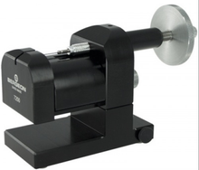 Load image into Gallery viewer, Bergeon Watch Band Pin Remover with Built-in Stand #7250 Includes 5 pins