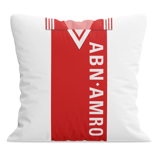 Ajax 1997 Football Cushion