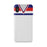 England 1982 iPhone & Samsung Galaxy Phone Case - Soccer Clasico