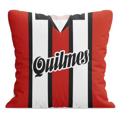 River Plate 1999 Football Cushion