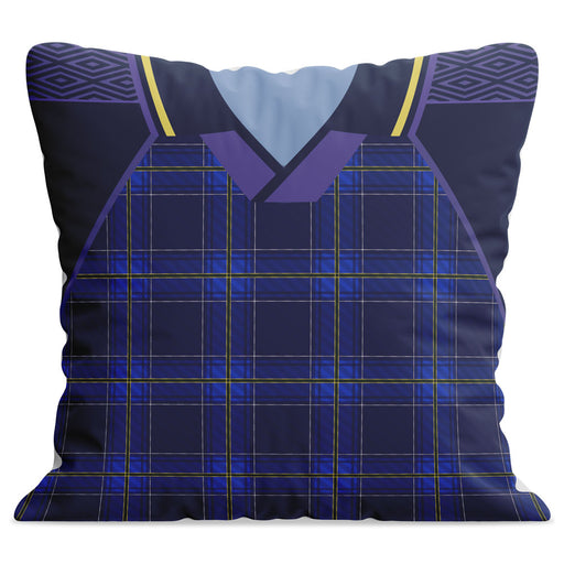 Scotland 1994 Football Cushion