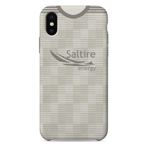 Aberdeen 2018-19 Away iPhone & Samsung Galaxy Phone Case