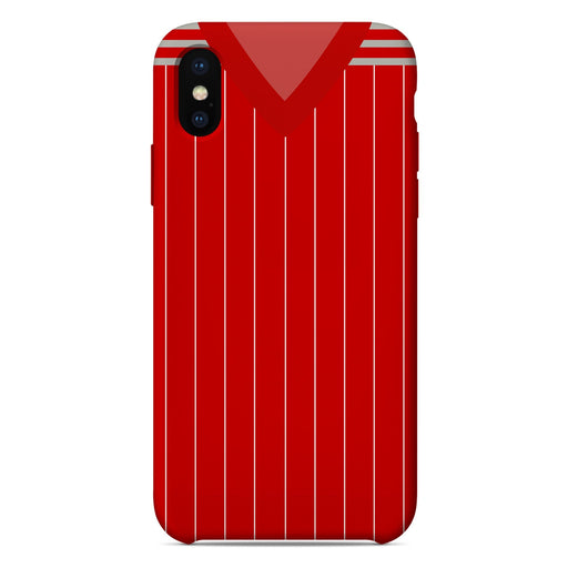 Aberdeen 1982-1984 iPhone & Samsung Galaxy Phone Case