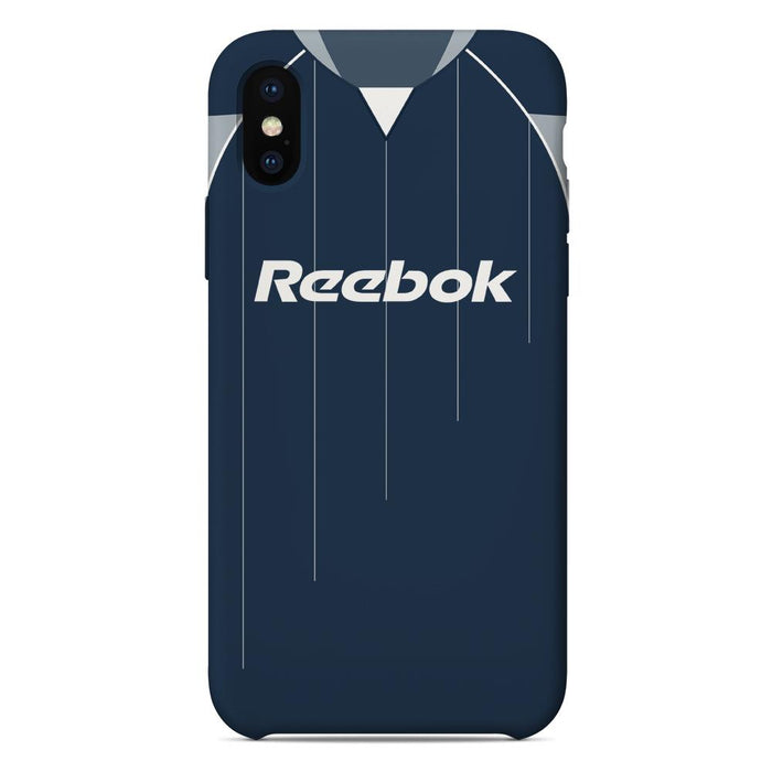 Bolton Wanderers 2005-06 IPhone & Samsung Galaxy Phone Case