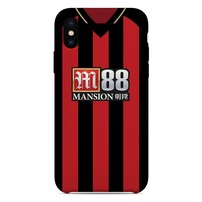 Bournemouth 2018-19 IPhone & Samsung Galaxy Phone Case