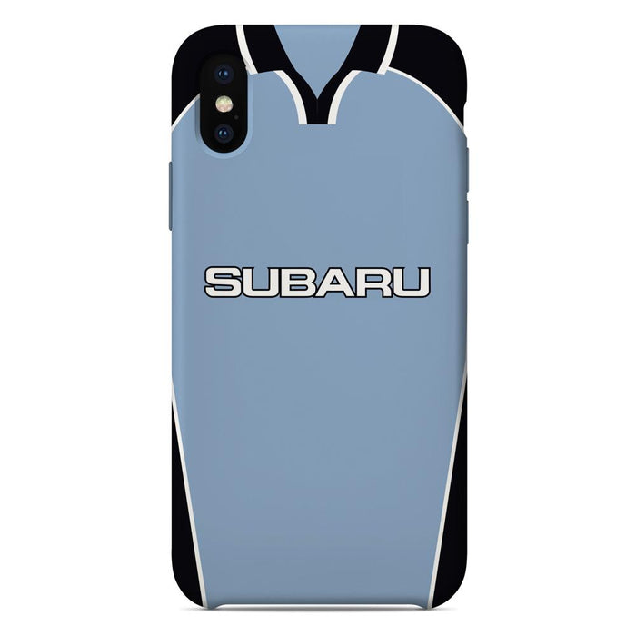 Coventry City 1999-00 iPhone & Samsung Galaxy Phone Case