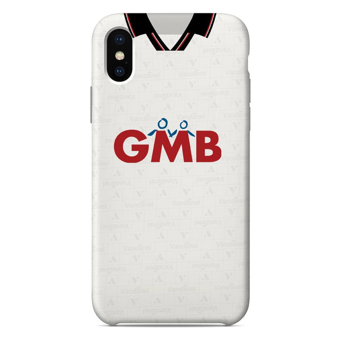 Fulham 1994-95 iPhone & Samsung Galaxy Phone Case