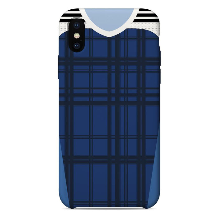 Scotland 2016-17 iPhone & Samsung Galaxy Phone Case