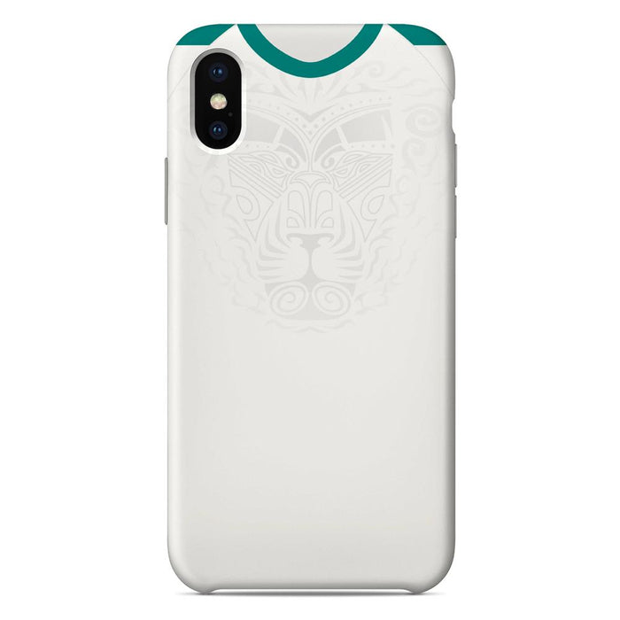 Senegal World Cup 2018 Home iPhone & Samsung Galaxy Phone Case