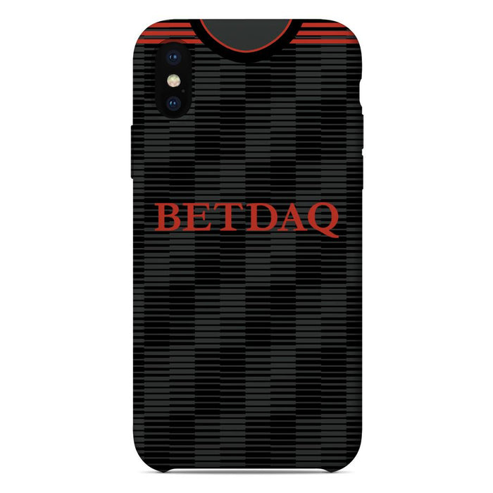 Sunderland 2018-19 Away iPhone & Samsung Galaxy Phone Case