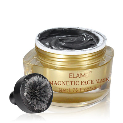 Magnetic Beauty Face Mask™